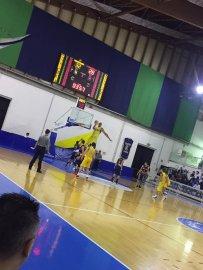 https://www.basketmarche.it/resizer/resize.php?url=https://www.basketmarche.it/immagini_campionati/28-10-2018/1540752614-125-.jpeg&size=203x270c0
