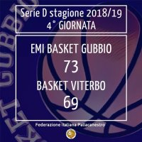 https://www.basketmarche.it/resizer/resize.php?url=https://www.basketmarche.it/immagini_campionati/28-10-2018/1540765214-366-.jpg&size=200x200c0