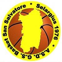 https://www.basketmarche.it/resizer/resize.php?url=https://www.basketmarche.it/immagini_campionati/28-10-2019/1572241743-245-.jpg&size=200x200c0