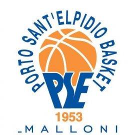 https://www.basketmarche.it/resizer/resize.php?url=https://www.basketmarche.it/immagini_campionati/28-11-2018/1543429149-150-.jpg&size=270x270c0