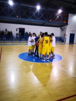 https://www.basketmarche.it/resizer/resize.php?url=https://www.basketmarche.it/immagini_campionati/28-11-2018/1543442014-431-.jpeg&size=150x200c0