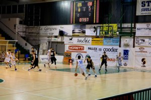 https://www.basketmarche.it/resizer/resize.php?url=https://www.basketmarche.it/immagini_campionati/28-11-2019/1574921590-224-.jpg&size=300x200c0