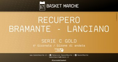 https://www.basketmarche.it/resizer/resize.php?url=https://www.basketmarche.it/immagini_campionati/28-11-2019/1574975858-355-.jpg&size=381x200c0