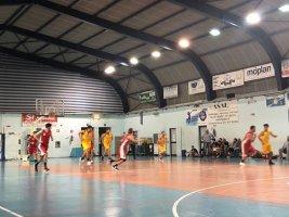 https://www.basketmarche.it/resizer/resize.php?url=https://www.basketmarche.it/immagini_campionati/28-11-2019/1574979865-493-.jpg&size=267x200c0
