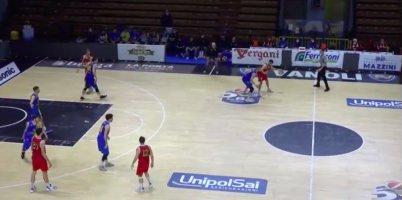 https://www.basketmarche.it/resizer/resize.php?url=https://www.basketmarche.it/immagini_campionati/28-11-2020/1606590968-365-.png&size=402x200c0