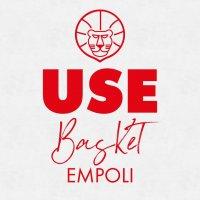https://www.basketmarche.it/resizer/resize.php?url=https://www.basketmarche.it/immagini_campionati/28-11-2020/1606592311-187-.jpg&size=200x200c0