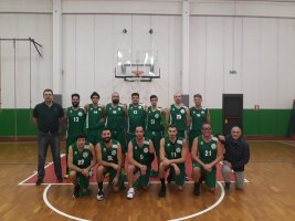 https://www.basketmarche.it/resizer/resize.php?url=https://www.basketmarche.it/immagini_campionati/29-01-2019/1548755136-173-.jpeg&size=267x200c0