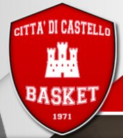 https://www.basketmarche.it/resizer/resize.php?url=https://www.basketmarche.it/immagini_campionati/29-01-2019/1548755441-250-.png&size=179x200c0