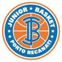 https://www.basketmarche.it/resizer/resize.php?url=https://www.basketmarche.it/immagini_campionati/29-01-2020/1580276514-342-.jpg&size=200x200c0