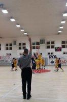 https://www.basketmarche.it/resizer/resize.php?url=https://www.basketmarche.it/immagini_campionati/29-01-2020/1580278447-76-.jpg&size=132x200c0