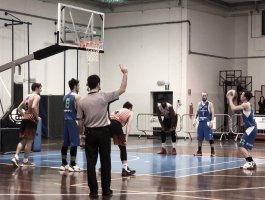 https://www.basketmarche.it/resizer/resize.php?url=https://www.basketmarche.it/immagini_campionati/29-01-2020/1580338093-77-.jpg&size=265x200c0