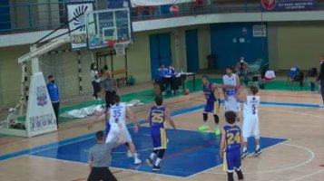 https://www.basketmarche.it/resizer/resize.php?url=https://www.basketmarche.it/immagini_campionati/29-04-2021/1619724073-50-.png&size=357x200c0