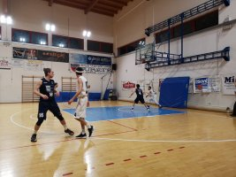 https://www.basketmarche.it/resizer/resize.php?url=https://www.basketmarche.it/immagini_campionati/29-05-2019/1559106589-430-.jpg&size=267x200c0