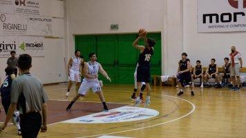 https://www.basketmarche.it/resizer/resize.php?url=https://www.basketmarche.it/immagini_campionati/29-05-2021/1622262533-189-.jpeg&size=356x200c0