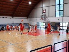 https://www.basketmarche.it/resizer/resize.php?url=https://www.basketmarche.it/immagini_campionati/29-05-2021/1622310214-420-.jpeg&size=265x200c0