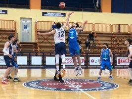 https://www.basketmarche.it/resizer/resize.php?url=https://www.basketmarche.it/immagini_campionati/29-05-2021/1622312088-463-.jpg&size=267x200c0