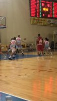 https://www.basketmarche.it/resizer/resize.php?url=https://www.basketmarche.it/immagini_campionati/29-09-2019/1569776291-325-.jpeg&size=113x200c0