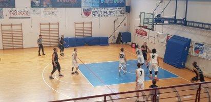 https://www.basketmarche.it/resizer/resize.php?url=https://www.basketmarche.it/immagini_campionati/29-09-2019/1569776297-164-.jpeg&size=412x200c0