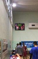 https://www.basketmarche.it/resizer/resize.php?url=https://www.basketmarche.it/immagini_campionati/29-10-2019/1572386937-99-.jpeg&size=131x200c0