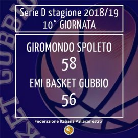 https://www.basketmarche.it/resizer/resize.php?url=https://www.basketmarche.it/immagini_campionati/29-11-2018/1543471581-227-.jpg&size=270x270c0