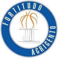 https://www.basketmarche.it/resizer/resize.php?url=https://www.basketmarche.it/immagini_campionati/29-11-2020/1606675743-332-.jpg&size=200x200c0