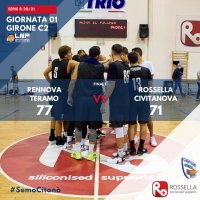 https://www.basketmarche.it/resizer/resize.php?url=https://www.basketmarche.it/immagini_campionati/29-11-2020/1606676234-100-.jpg&size=200x200c0