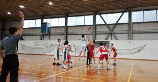 https://www.basketmarche.it/resizer/resize.php?url=https://www.basketmarche.it/immagini_campionati/30-01-2019/1548836948-396-.jpg&size=515x270c0