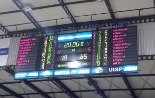 https://www.basketmarche.it/resizer/resize.php?url=https://www.basketmarche.it/immagini_campionati/30-01-2019/1548838290-460-.jpg&size=315x200c0