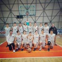 https://www.basketmarche.it/resizer/resize.php?url=https://www.basketmarche.it/immagini_campionati/30-01-2019/1548841253-110-.jpg&size=200x200c0