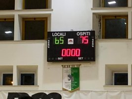 https://www.basketmarche.it/resizer/resize.php?url=https://www.basketmarche.it/immagini_campionati/30-01-2019/1548842427-426-.jpg&size=267x200c0