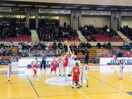 https://www.basketmarche.it/resizer/resize.php?url=https://www.basketmarche.it/immagini_campionati/30-01-2019/1548883246-28-.jpeg&size=267x200c0