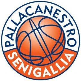 https://www.basketmarche.it/resizer/resize.php?url=https://www.basketmarche.it/immagini_campionati/30-01-2019/1548884714-162-.jpg&size=271x270c0