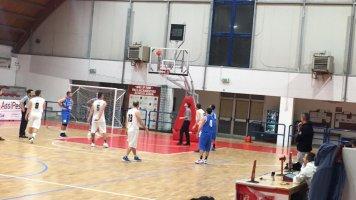 https://www.basketmarche.it/resizer/resize.php?url=https://www.basketmarche.it/immagini_campionati/30-01-2020/1580362869-233-.jpeg&size=356x200c0