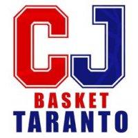 https://www.basketmarche.it/resizer/resize.php?url=https://www.basketmarche.it/immagini_campionati/30-01-2021/1612038149-406-.jpg&size=200x200c0