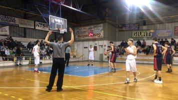 https://www.basketmarche.it/resizer/resize.php?url=https://www.basketmarche.it/immagini_campionati/30-03-2019/1553935967-101-.jpeg&size=356x200c0