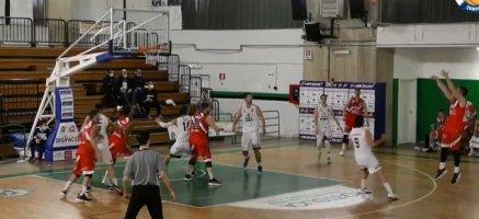 https://www.basketmarche.it/resizer/resize.php?url=https://www.basketmarche.it/immagini_campionati/30-03-2021/1617095545-199-.jpeg&size=437x200c0