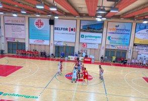 https://www.basketmarche.it/resizer/resize.php?url=https://www.basketmarche.it/immagini_campionati/30-04-2021/1619757614-102-.png&size=293x200c0