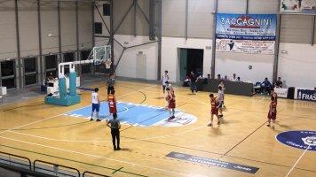 https://www.basketmarche.it/resizer/resize.php?url=https://www.basketmarche.it/immagini_campionati/30-04-2021/1619813167-110-.jpg&size=356x200c0
