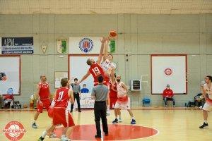 https://www.basketmarche.it/resizer/resize.php?url=https://www.basketmarche.it/immagini_campionati/30-04-2021/1619815180-105-.jpg&size=300x200c0