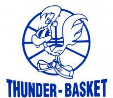 https://www.basketmarche.it/resizer/resize.php?url=https://www.basketmarche.it/immagini_campionati/30-05-2021/1622364103-177-.png&size=230x200c0