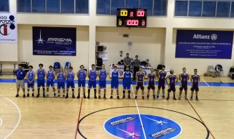 https://www.basketmarche.it/resizer/resize.php?url=https://www.basketmarche.it/immagini_campionati/30-05-2021/1622374278-411-.jpg&size=337x200c0