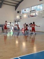 https://www.basketmarche.it/resizer/resize.php?url=https://www.basketmarche.it/immagini_campionati/30-05-2021/1622398350-37-.jpg&size=150x200c0