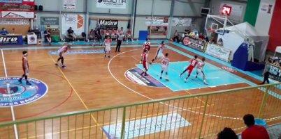 https://www.basketmarche.it/resizer/resize.php?url=https://www.basketmarche.it/immagini_campionati/30-06-2021/1625084171-405-.png&size=402x200c0