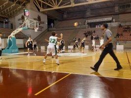 https://www.basketmarche.it/resizer/resize.php?url=https://www.basketmarche.it/immagini_campionati/30-09-2019/1569870135-398-.jpg&size=267x200c0