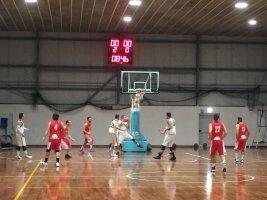 https://www.basketmarche.it/resizer/resize.php?url=https://www.basketmarche.it/immagini_campionati/30-11-2019/1575105312-27-.jpeg&size=267x200c0
