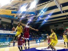 https://www.basketmarche.it/resizer/resize.php?url=https://www.basketmarche.it/immagini_campionati/30-12-2018/1546195496-130-.jpeg&size=267x200c0