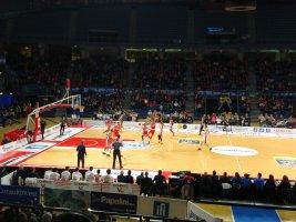 https://www.basketmarche.it/resizer/resize.php?url=https://www.basketmarche.it/immagini_campionati/30-12-2018/1546205716-267-.jpeg&size=267x200c0