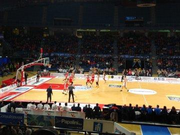 https://www.basketmarche.it/resizer/resize.php?url=https://www.basketmarche.it/immagini_campionati/30-12-2018/1546205716-267-.jpeg&size=360x270c0