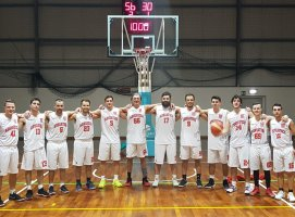 https://www.basketmarche.it/resizer/resize.php?url=https://www.basketmarche.it/immagini_campionati/31-01-2020/1580449884-38-.jpeg&size=271x200c0