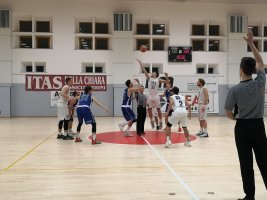 https://www.basketmarche.it/resizer/resize.php?url=https://www.basketmarche.it/immagini_campionati/31-01-2020/1580509216-142-.jpg&size=267x200c0